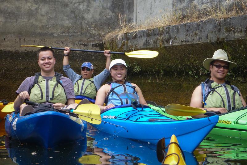 20120526 Kayak Jonathan-148.jpg