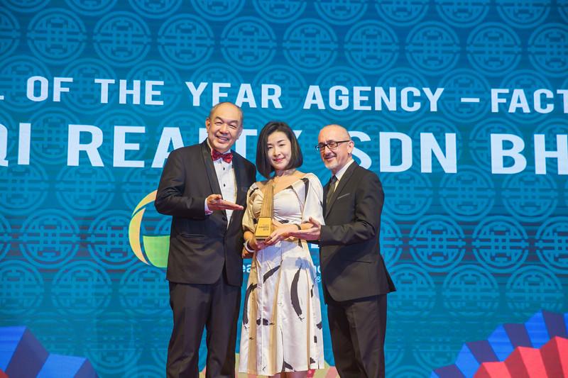Star Propety Award Realty-826.jpg