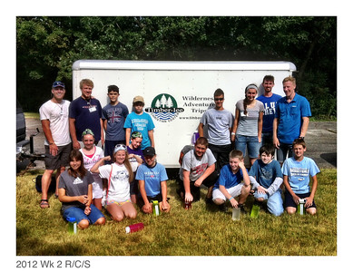 Adventure 2012 June 17-23 #402 RCS