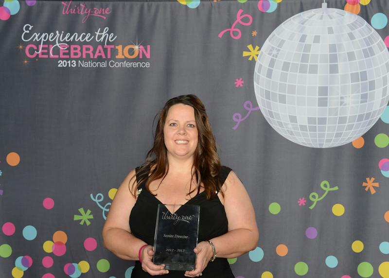 NC '13 Awards - A2 - II-552_5317.jpg