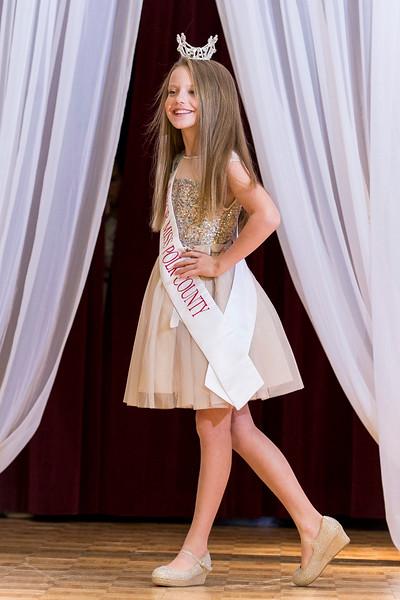 Miss_Iowa_20160608_165641.jpg