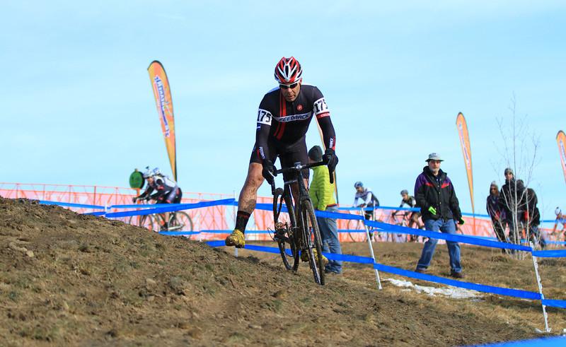 Feedback @ 2014 CX National Championships - Thursday (106).JPG