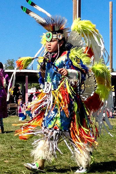 crow fair colourful boy.jpg