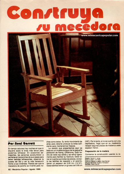 construya_mecedora_agosto_1986-0001g.jpg