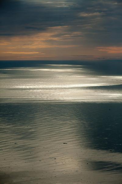 Alaska Icy Bay-4470.jpg
