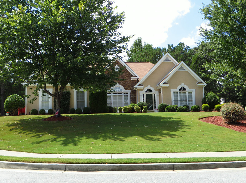 Bethany Creek North Milton GA (19).JPG