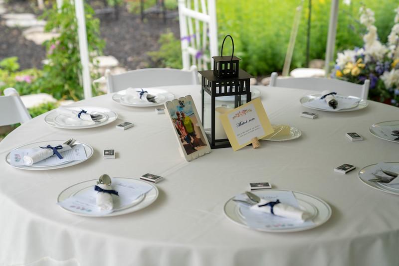 Schoeneman-Wedding-2018-545.jpg