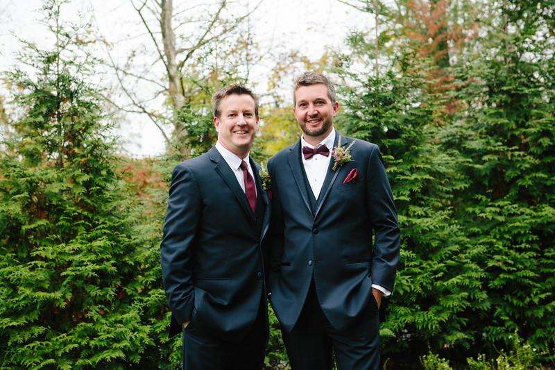 katelyn_and_ethan_peoples_light_wedding_image-66.jpg