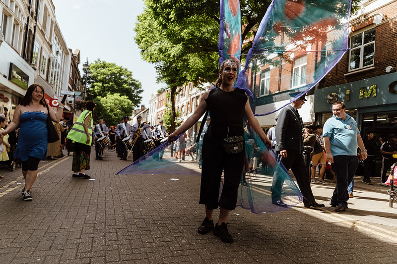247_Parrabbola Woolwich Summer Parade by Greg Goodale.jpg