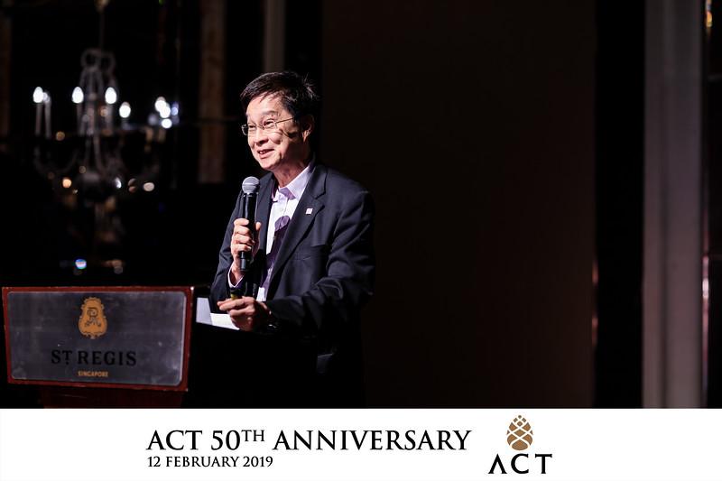 [2019.02.12] ACT 50th Anniversary (Roving) wB - (163 of 213).jpg