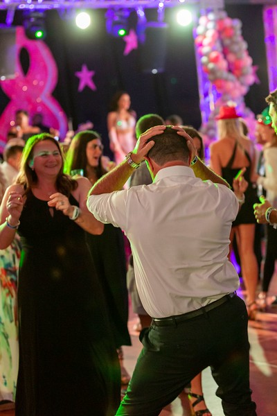 2019_11_Yachtail_Party_01554.jpg