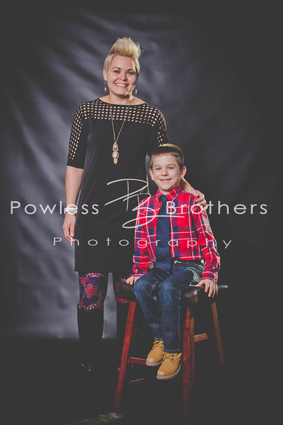 Mother-Son Dance 2018_Card A-2810.jpg