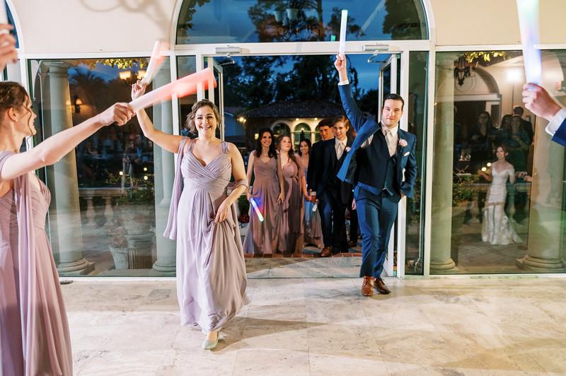 TylerandSarah_Wedding-1038.jpg