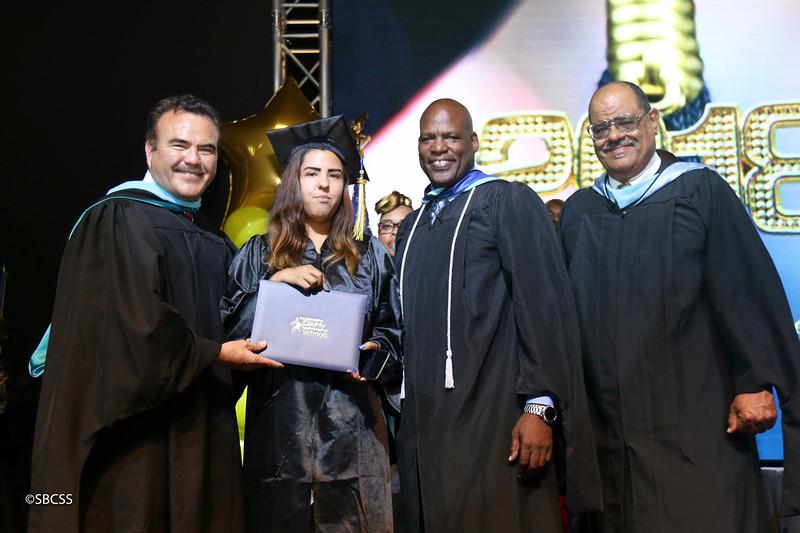 20180615_StudentServGrad-diplomas-81.jpg