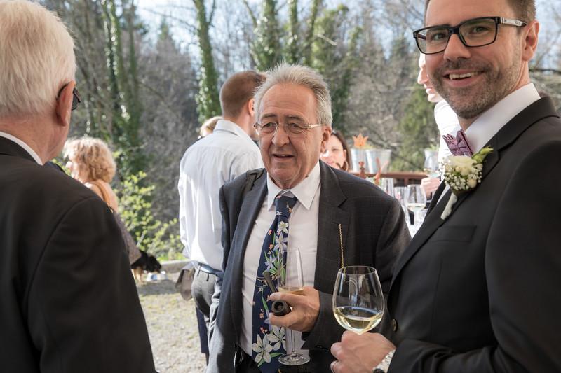 Hochzeit-Fraenzi-und-Oli-2017-476.jpg