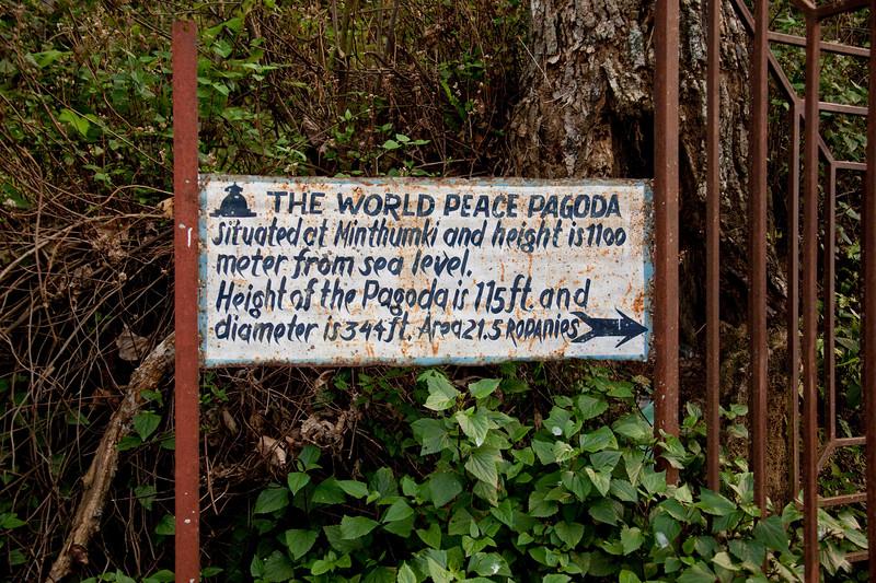 World Peace Pagoda - lake Phewa (19 of 43).jpg