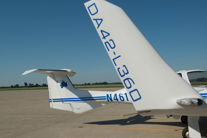 August 05, 2013-New Plane 7950.jpg
