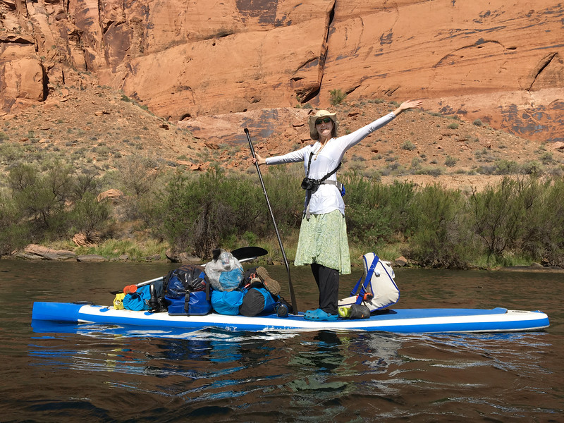 CO River_SUP_Scott Lefler.jpg