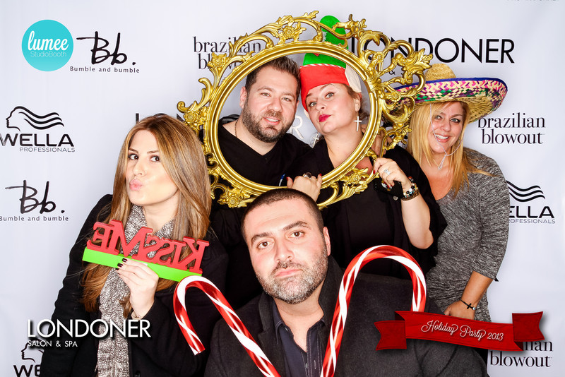 Londoner Holiday Party 2013-269.jpg