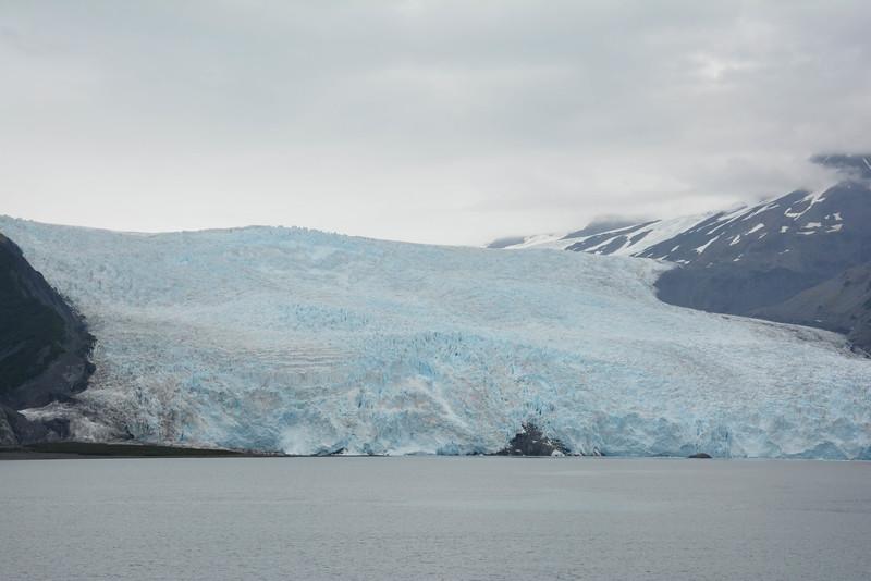 Kenai-Fjords-67.jpg