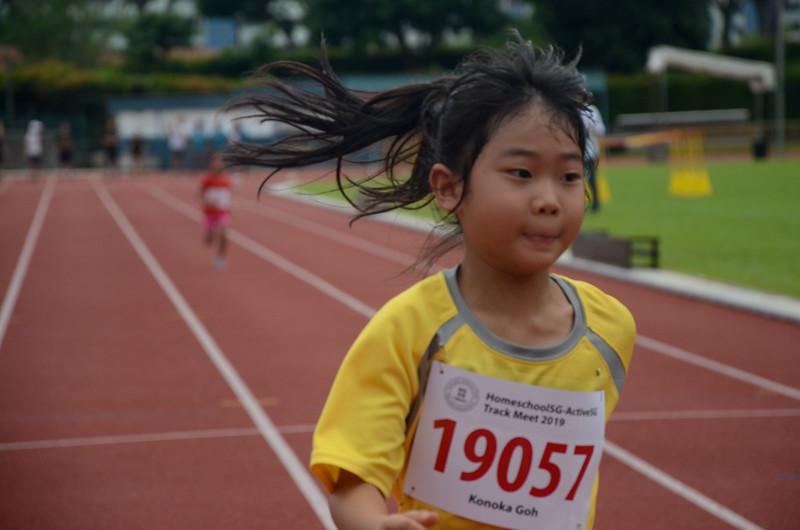 HS Sports 2019-0180.jpg