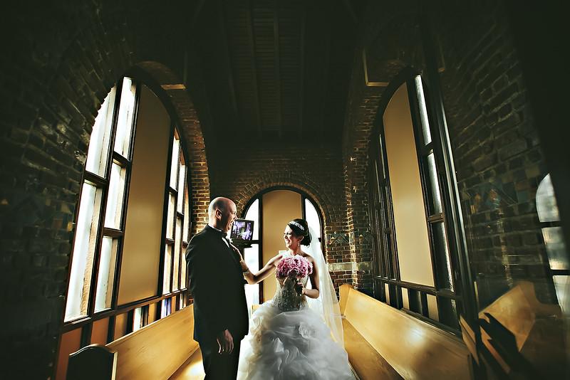 NY-Wedding-photography-Tim-040.jpg