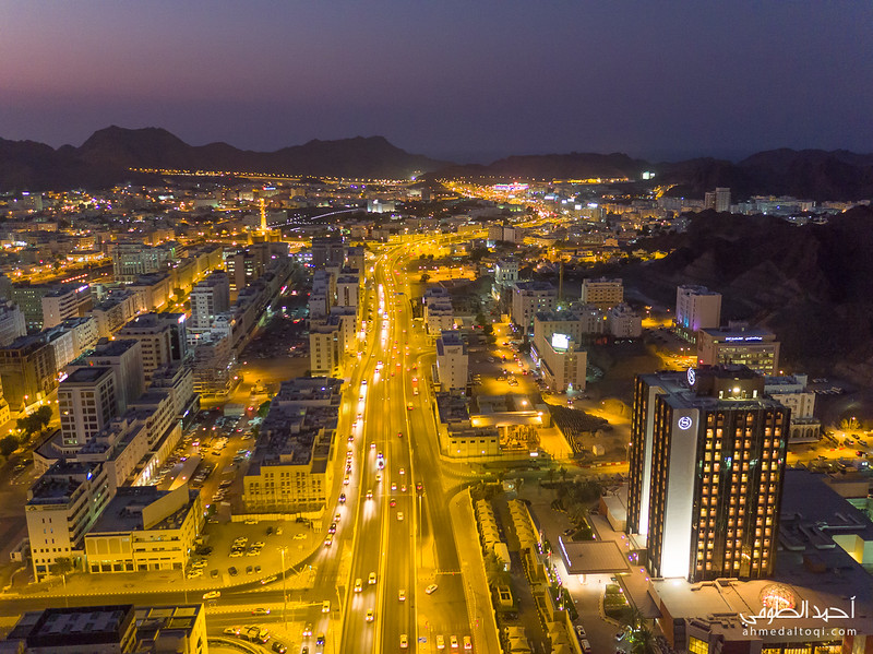 Oman (213).jpg