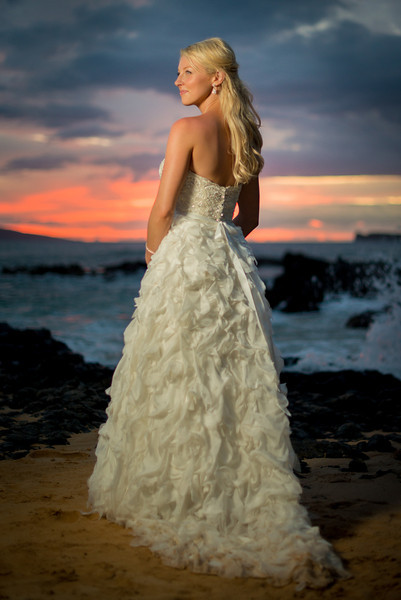 maui-wedding-photographer-gordon-nash-38.jpg