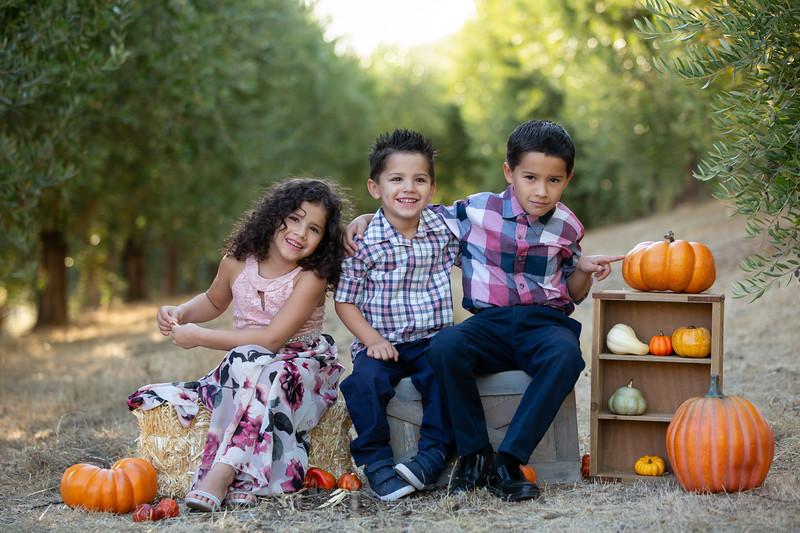 Negrete Family-9.jpg