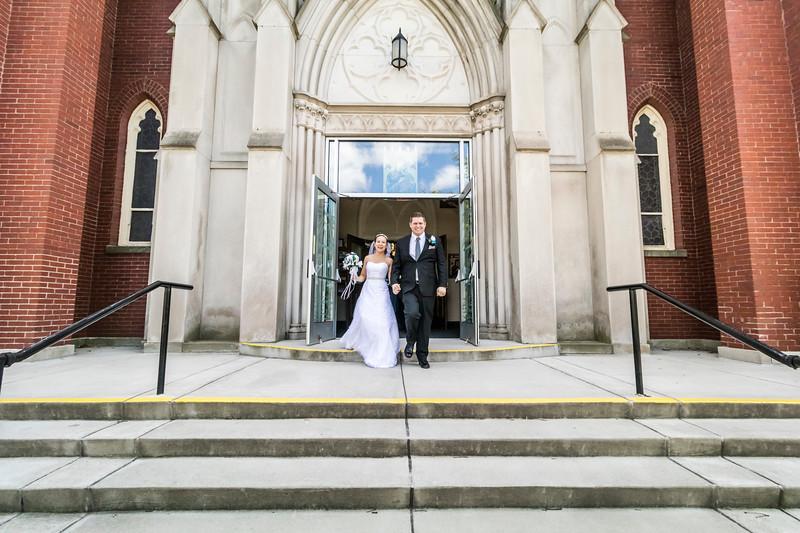 Jennie & EJ Wedding_00311.jpg