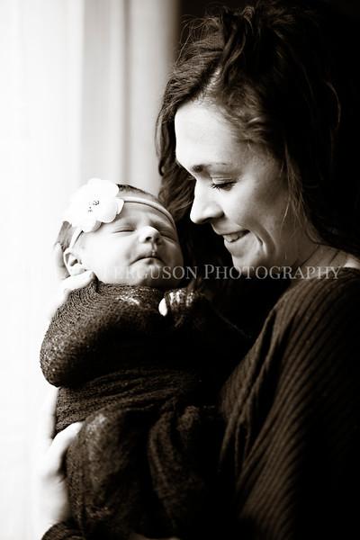 Hillary_Ferguson_Photography_Carlynn_Newborn057.jpg