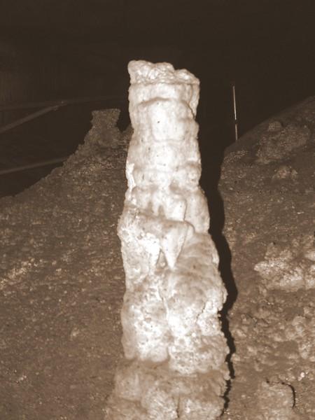 Kentucky Caverns.jpg