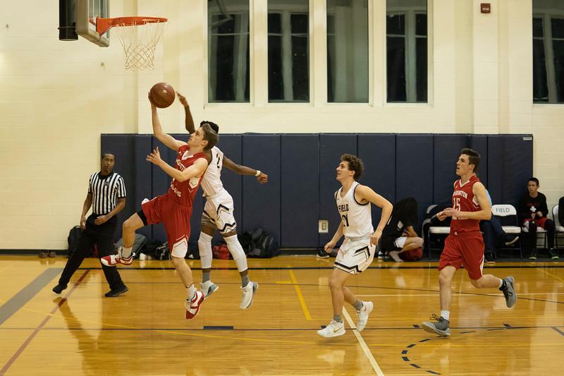 kwhipple_wws_basketball_field_20181210_0051.jpg