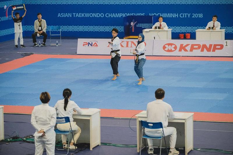 Asian Championship Poomsae Day 2 20180525 0277.jpg