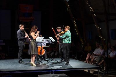 KammermusikFestival 2018