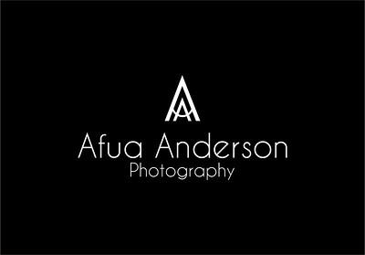 Afua Anderson