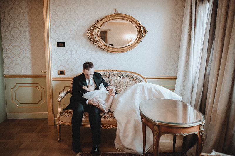 Tu-Nguyen-Destination-Wedding-Photographer-Vow-Renewal-Venice-Italy-Hochzeitsfotograf-Italien-Venedig-11.jpg