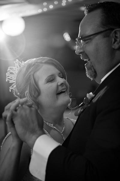 Carla and Rick Wedding-396.jpg
