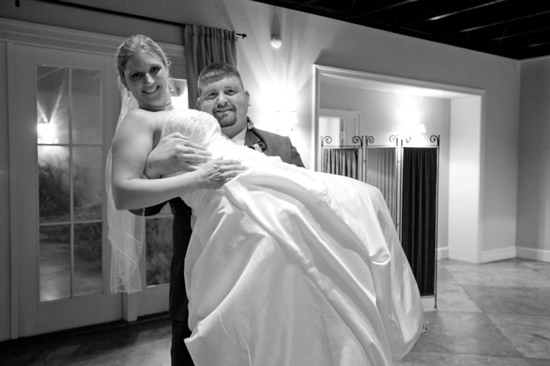 wedding_540.jpg