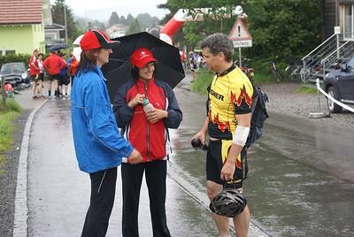 29.05.2010 - Sportfittag, Marbach