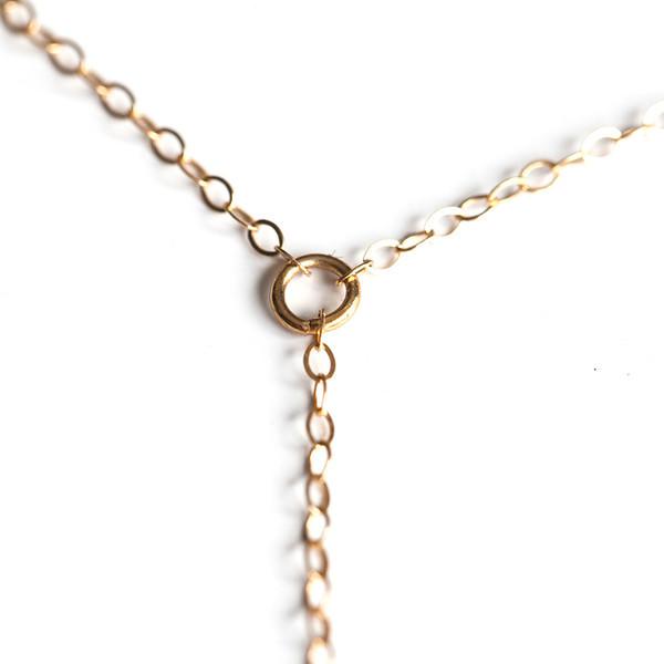 131016 Oxford Jewels-0143.jpg