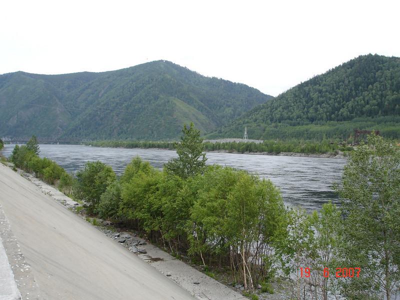 2007-06-19 Хакасия 34.jpg