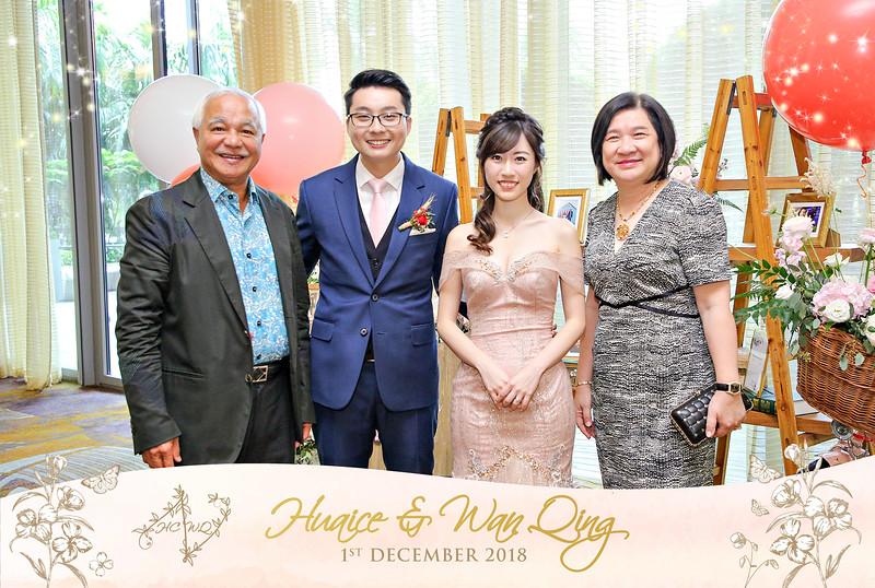 Vivid-with-Love-Wedding-of-Wan-Qing-&-Huai-Ce-50376.JPG