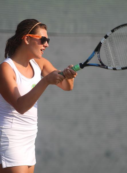 James Island v Summerville Tennis 9910