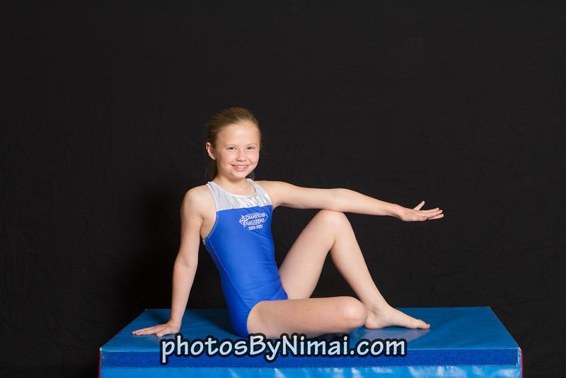 Champions_KimsGym_2012-04-22_13-55-2088.jpg