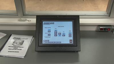 ManCom System