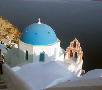 santorini church.jpg