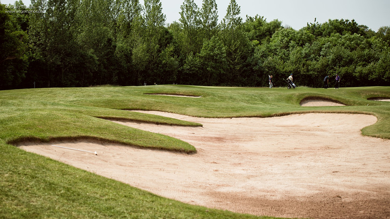AT Golf Photos by Aniko Towers Vale Resort Golf Course Wales National-39.jpg