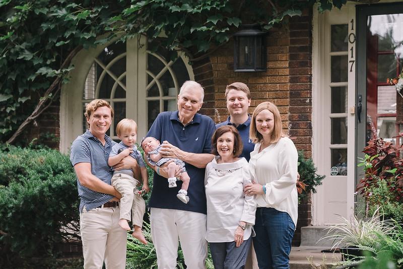 FAMILY PHOTOS21.jpg