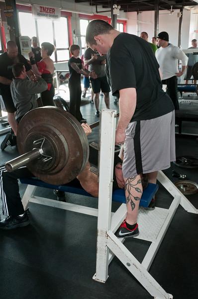 TPS Training Day 2-18-2012_ERF2176.jpg